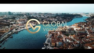 Global visionariez forex