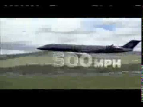 Raw to Ready: Bombardier  HoustonPBS