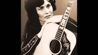 Loretta Lynn - She