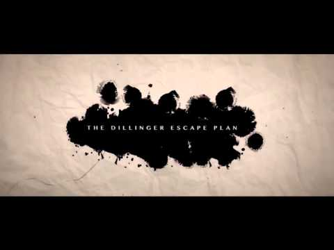 The Dillinger Escape Plan - CH 375 268 277 ARS (Reversed) mp3