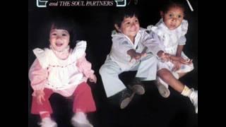 Al Hudson & The Soul Partners - How Do You Do (1978)