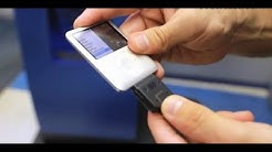 How to Link an iPod | Car Audio
