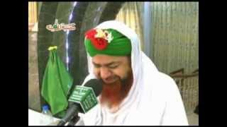 Repeat youtube video Islamic Speech - Dil ko kaisa hona chahiye - Haji Imran Attari
