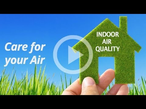 Indoor Air Quality | Burlington MA Wilmington MA