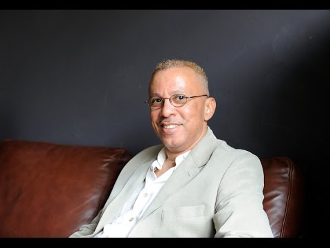"Tom Browne Interview & Live - ""Still Funkin For Jamaica"""