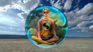 Guided Mediation for Self Confidence Self Healing Help