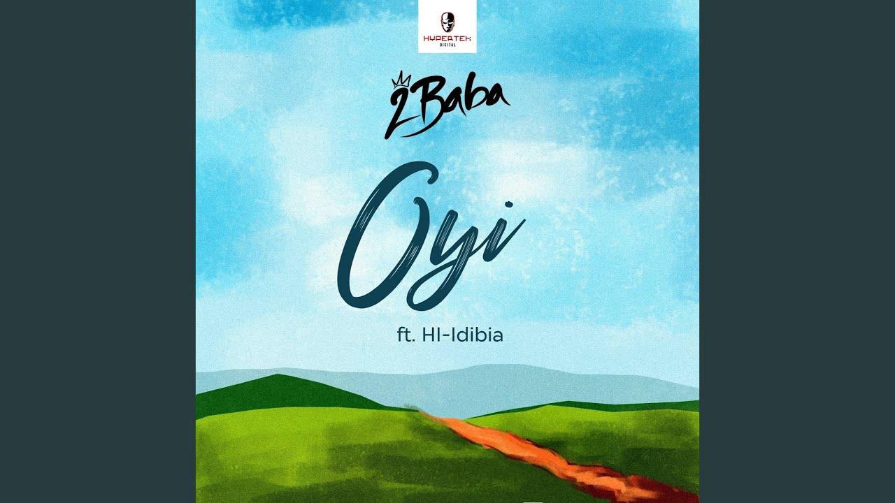Download Oyi
