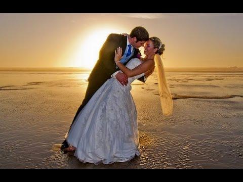 MARIAGE Les 5 Musiques Classiques les Plus Jouées ♥♥♥ WEDDING The 5 Most Played Classical Music