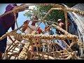 Pelestarian Terumbu Karang di Pulau Badi