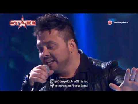 Rana Mansour  'Miporsam' - Debuted on Manoto Stage