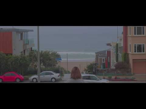 비 오는 날 (Rainy Day) - BOM [MV]