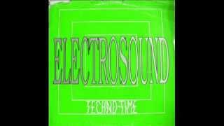 Electrosound-Techno Time