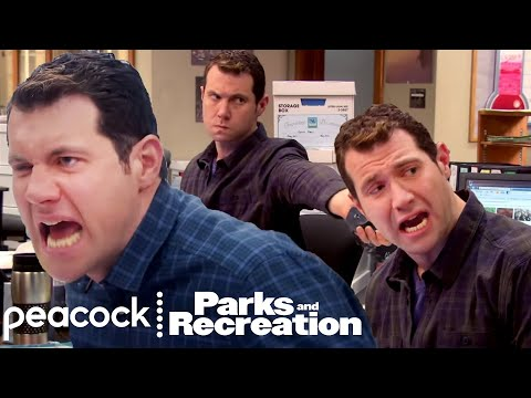 Best of Craig Middlebrooks - Parks and Recreation