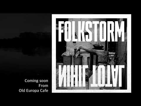 Folkstorm - Nihil total