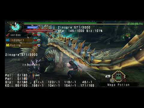 monster-hunter-3rd-portable-ppsspp-with-cheat-hp-display