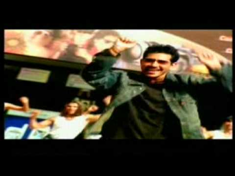 bhangra....kede yaar nu milan challi  by shankar sahney