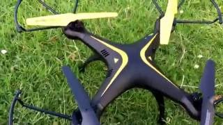 Worst drones in the market. Avoid!!