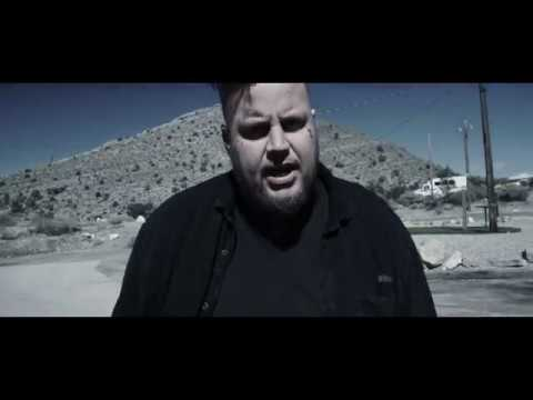 """Jelly Roll """"Addiction Kills"""" (Official Video)"""