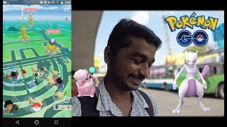 ANOTHER NEW SHINY ADDITION APART FROM MAREEP - COMMUNITY DAY #4 POKEMON GO