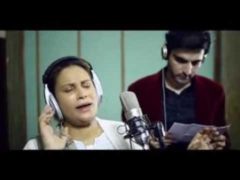 MEDLEY  Ali Nvd and Naseebo Lal   YouTube