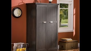 ARMOIRE FURNITURE | ARMOIRE FURNITURE ANTIQUE | ARMOIRE FURNITURE STORES