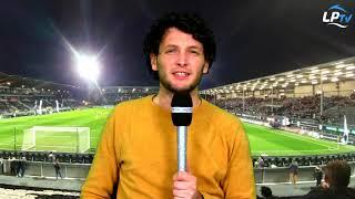 VIDEO: Angers 0-2 OM : les Tops et les Flops