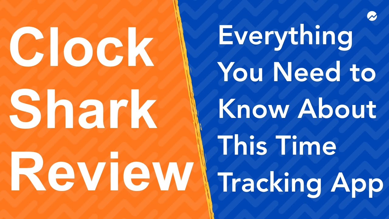 Time Tracking Apps: The 3 Best Apps on the Market