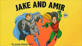 If I Were You - Episode 189: Silver Lining (Jake and Amir Podcast)
