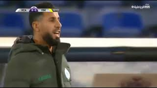 raja rca vs ismaily 3-0 resume du match 11/01/2021