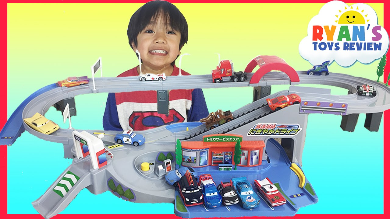 Gas Cars For Kids To Drive