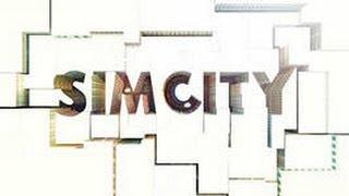 SimCity 2014: Эпизод 1 Ну начнем