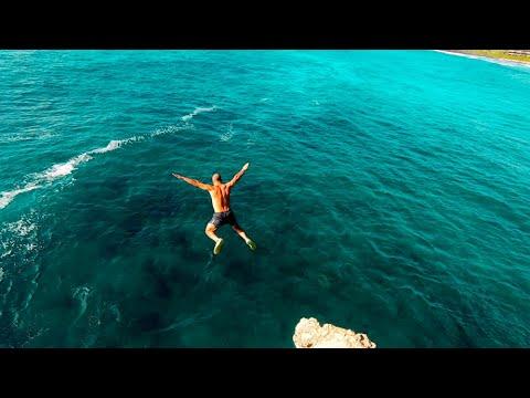 APTIVE KAUAI 2019 • Summer Sales Incentive Trip • Aptive Environmental • Video Production By VidArmy