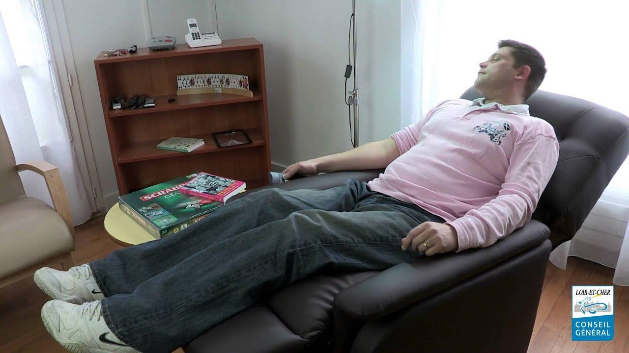 fauteuil confort releveur 233 lectrique
