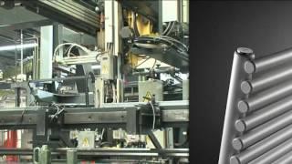 Радиаторы Brugman EN(Производство радиаторов Brugman., 2017-02-19T15:34:18.000Z)