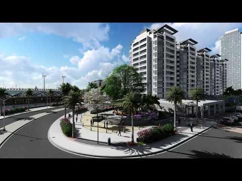 Ocean & West Condominium