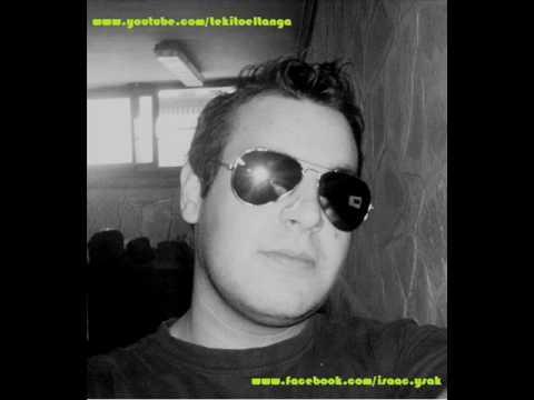 Tommy guitar & P. Carrilho Feat. Karina May, La mouche & Guitos - Emotion Beat ( Dr. Kucho Remix )