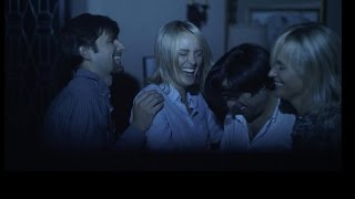 """The Overnight"" Red Band Trailer"