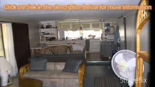 1 bed 1 bath manufactured mobile home for sale in arcadia florida on florida magic com