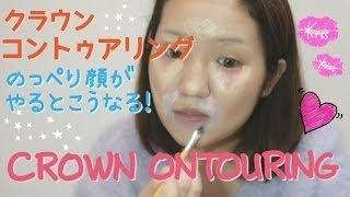 Twitter→ Ameblo→ Instagram→ お仕事依頼はTwitterかYouTubeの . 編みこ...