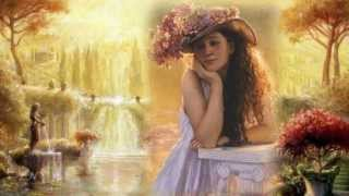 С. Рахманинов - S. Rachmaninoff  Vocalise For Violin -