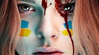 """Запрещенное  видео на Украине. Шок !!! Фильм  """"Необъявленная Война""""  УКРАИНА  РОССИЯ НОВОСТИ"""