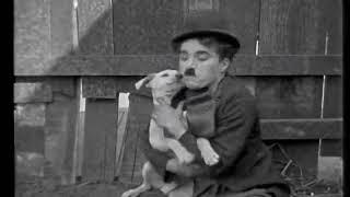 1918   Charlie Chaplin   YouTube1