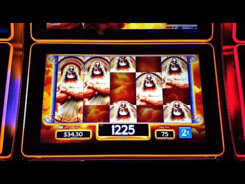 Video Play fun slots for free