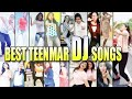 Best Teenmar Mass Dance Top Teenmaar Dance For Dj Remix Tiktok Telugu Teenmaar Dances Tmedia  Mp3 - Mp4 Download