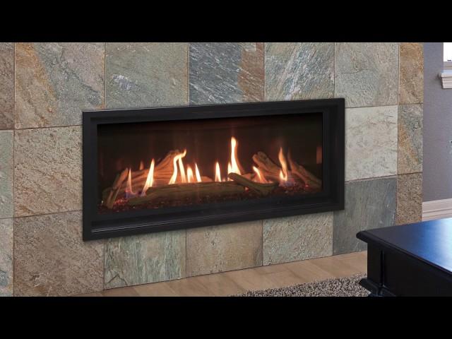 Does anoka county prohibit vent free fireplaces