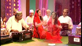 Maine Dar Waaris Ka Paaya [Full Song] Waaris Ka Dwara Lagta Hai Pyara