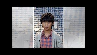 加藤清史郎、日本人のトイレに対する向上心に驚き 2018年4月21日 13時17...