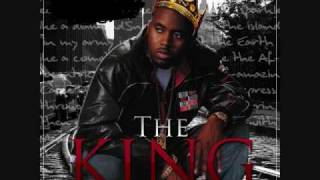 nas n.y. state of mind pt 2 Instrumental 9th wonder remix.
