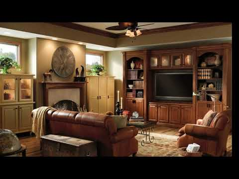 40 The Best Living Room Wall Entertainment Centers Ideas