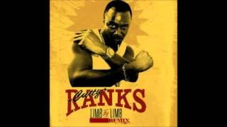 Cutty Ranks - Limb By Limb (Remix)